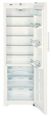 Liebherr Kühlschrank BioFresh KB4260 SILVER TECH GmbH