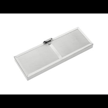 electrolux akfll60 longlife filter regenerierbar zu. Black Bedroom Furniture Sets. Home Design Ideas