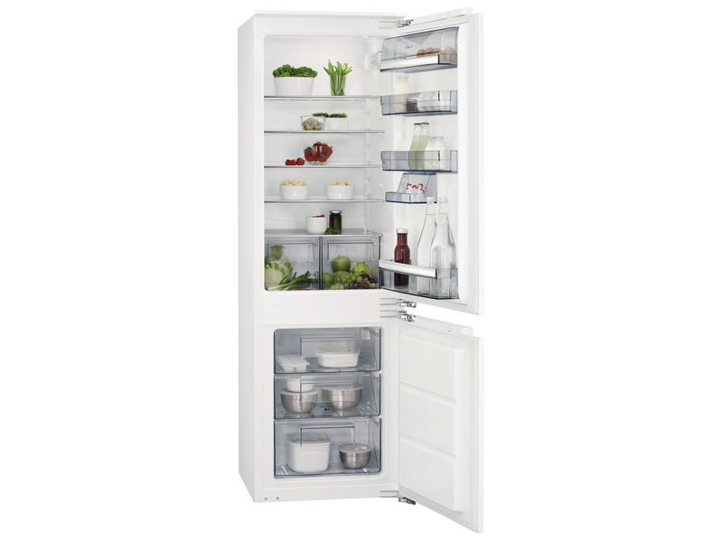 Aeg Kühlschränke Qualität : Aeg silver tech gmbh qualität für haushaltsgeräte