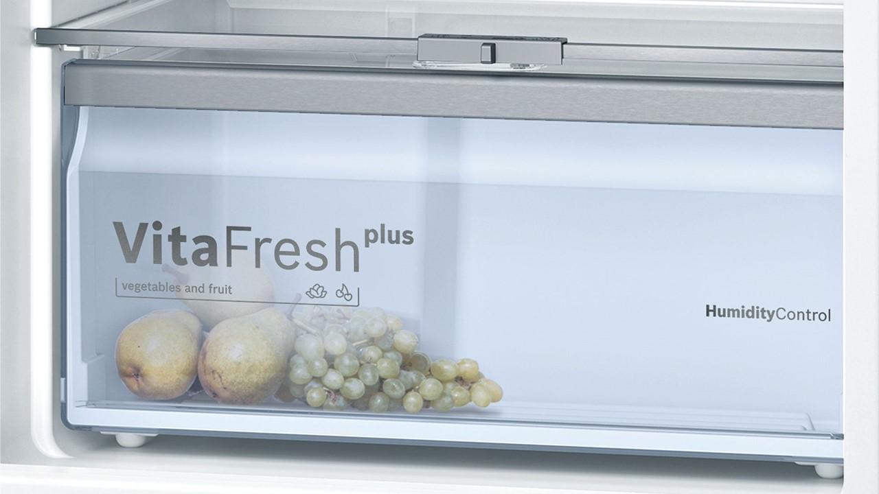 Kühlschrank Bosch : Bosch stand kühlschrank ksl20ar30 silver tech gmbh qualität für