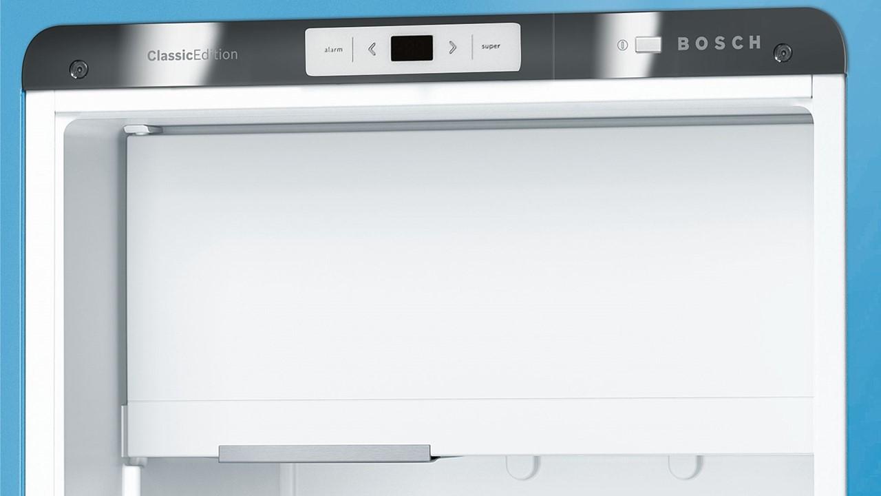 Bosch Kühlschrank Super : Bosch stand kühlschrank ksl20au30 silver tech gmbh qualität für