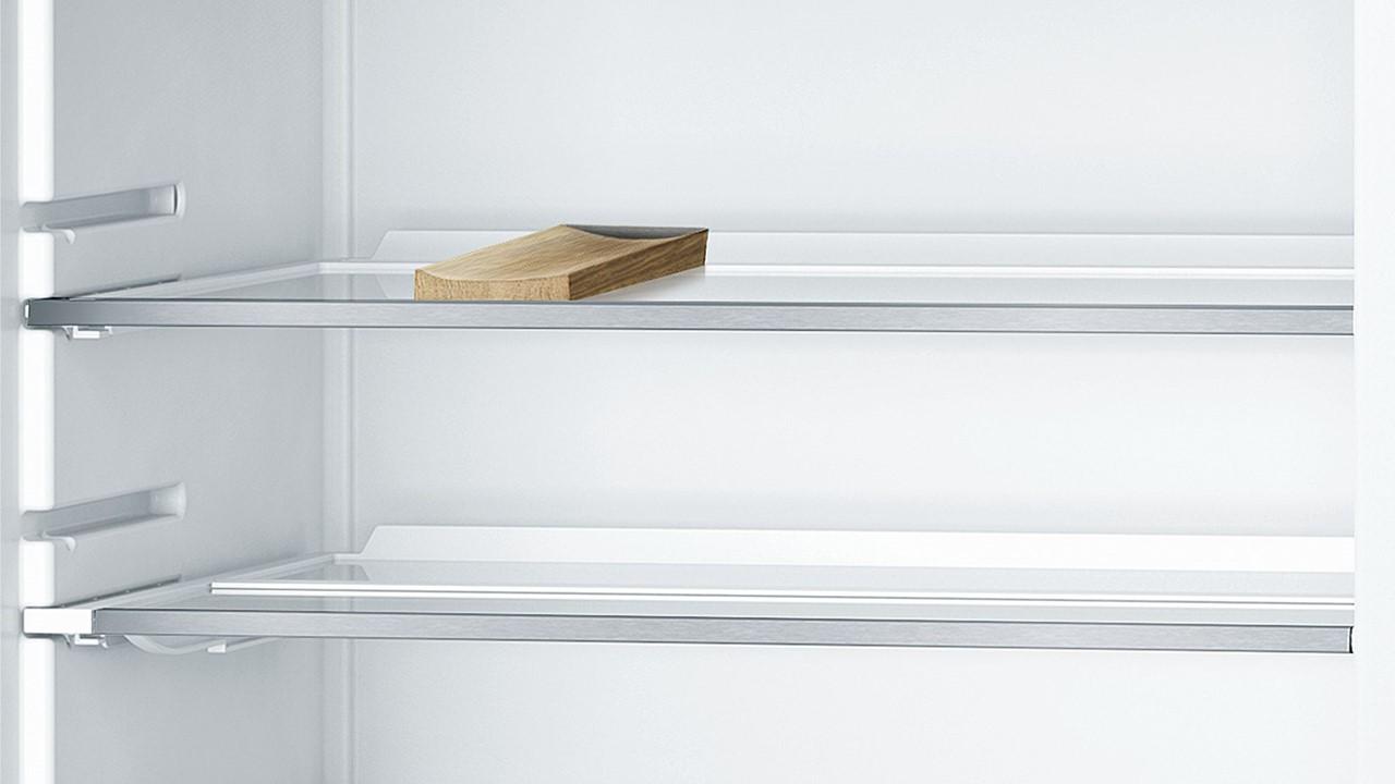 Bild Von Bosch Stand Kühlschrank KSL20AU30