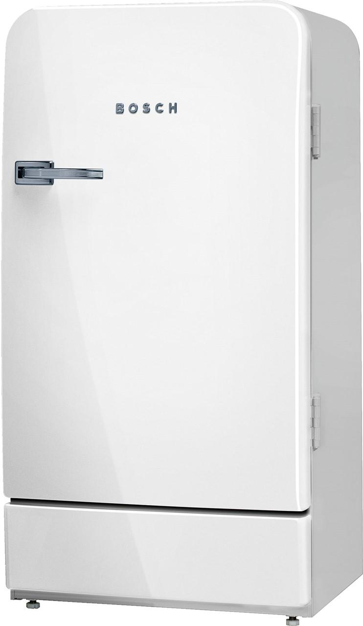 Fesselnd Bild Von Bosch Stand Kühlschrank KSL20AW30