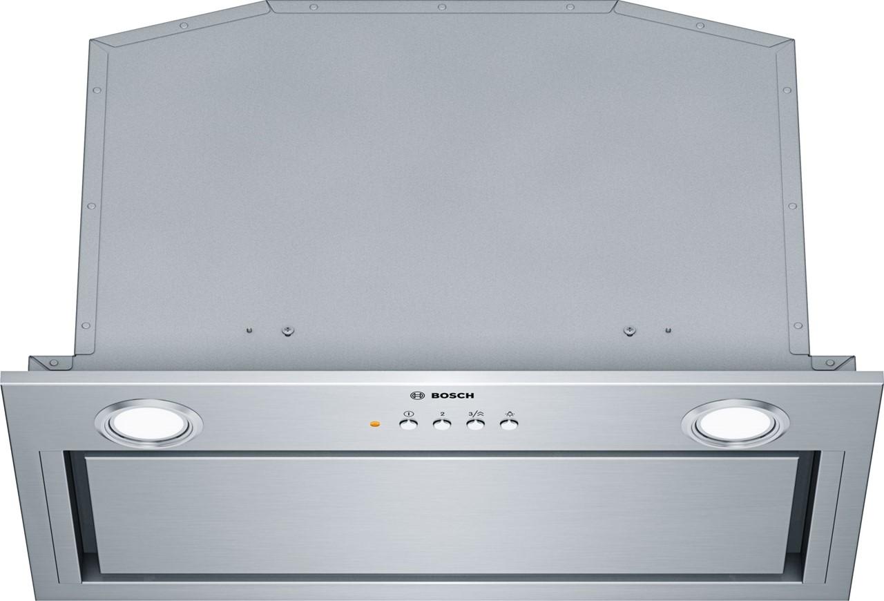 Bosch dunstabzug dhl575c silver tech gmbh qualität für haushaltsgeräte