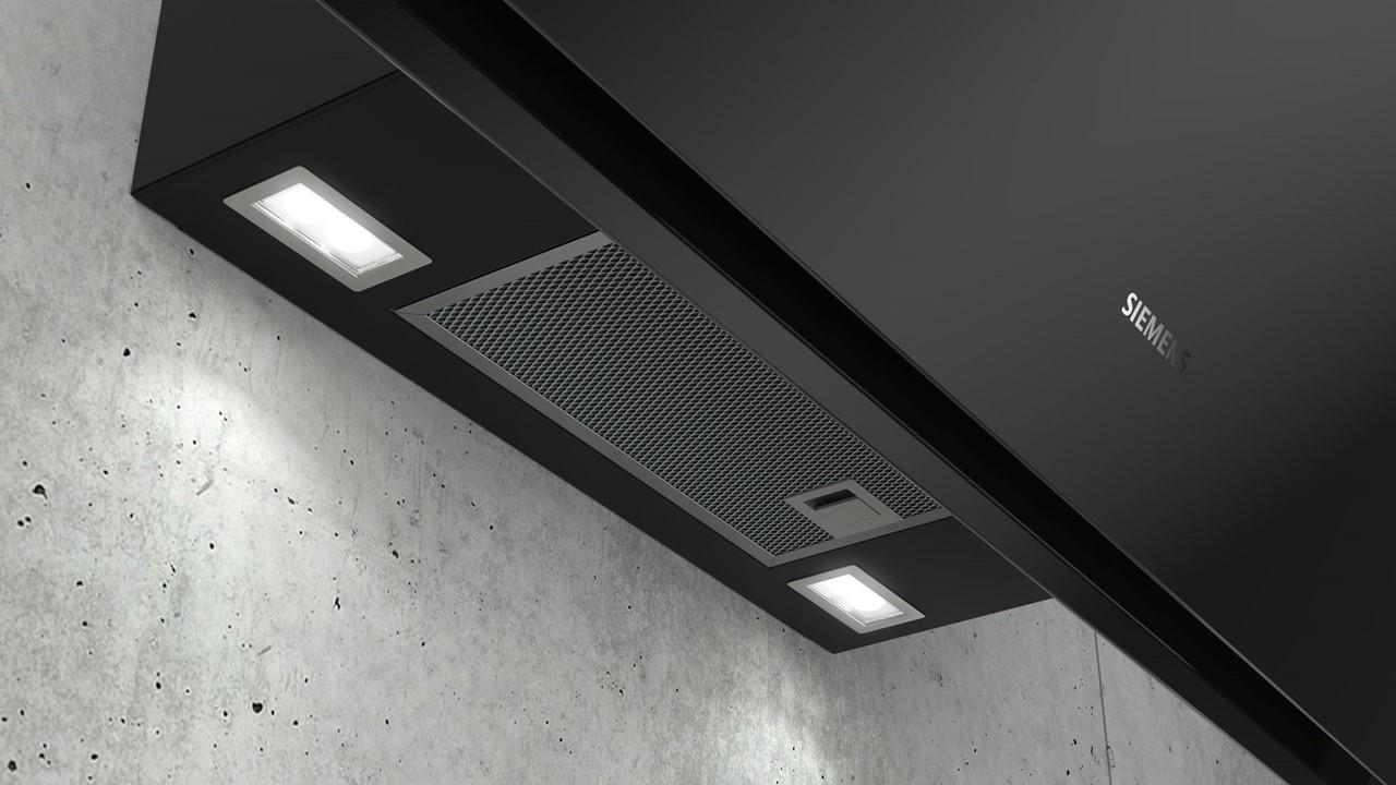 Siemens dunstabzugshaube lc kww silver tech gmbh qualität für