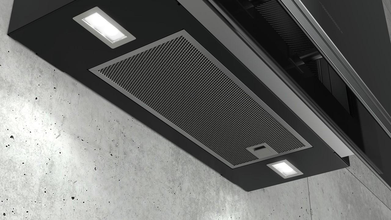 Siemens dunstabzugshaube lc97fvw60 silver tech gmbh qualität für