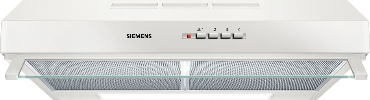 Siemens Dunstabzugshaube Lu63lcc20 Silver Tech Gmbh Qualitat Fur