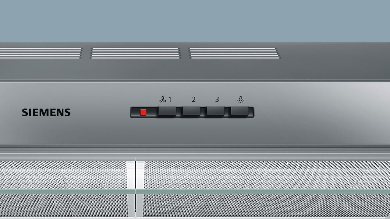 Siemens dunstabzugshaube lu lcc silver tech gmbh qualität für
