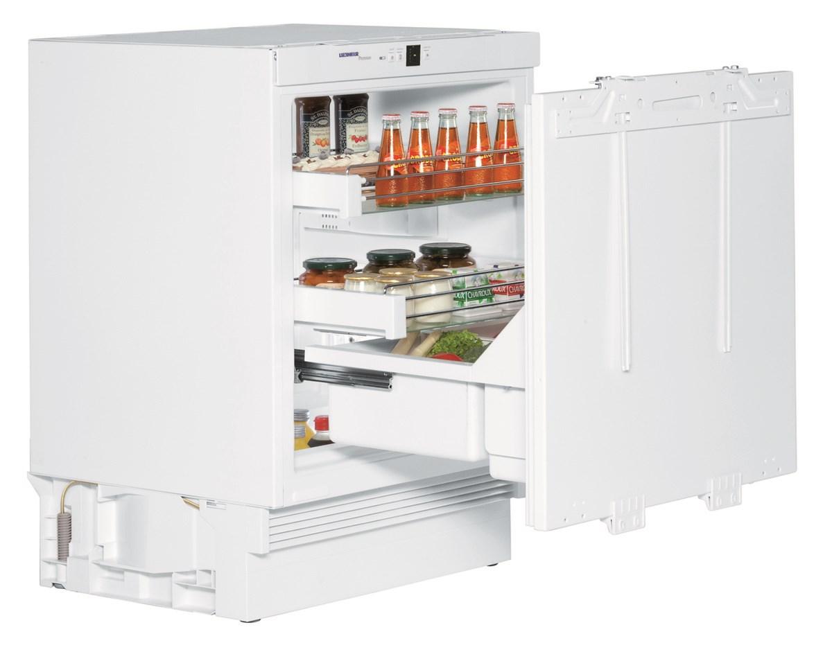Aeg Santo Kühlschrank Piept : Aeg kühlschrank piept aeg bedienungsanleitung bedienungsanleitung