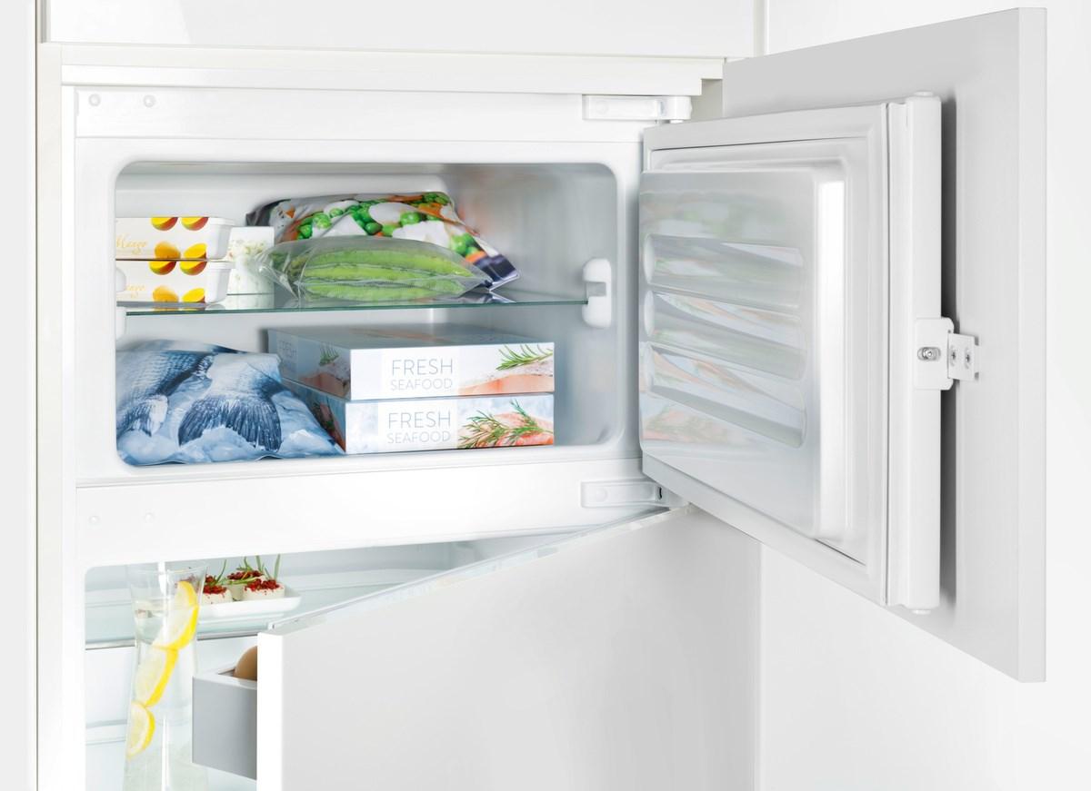 Kühlschrank Liebherr : Liebherr kühlschränke onlineshop liebherr kühlschränke online