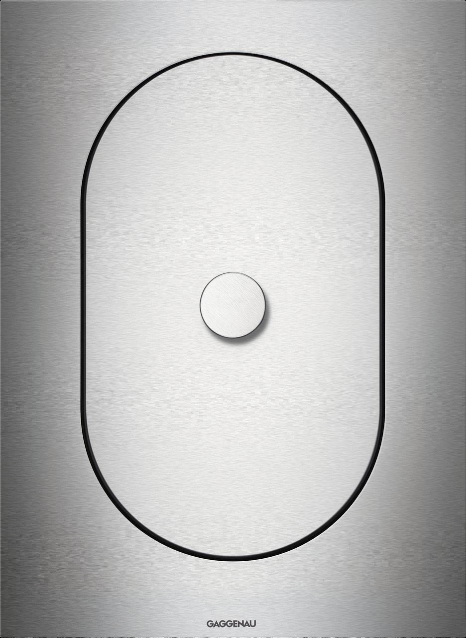 gaggenau vario fritteuse serie 400 edelstahl vf414110. Black Bedroom Furniture Sets. Home Design Ideas
