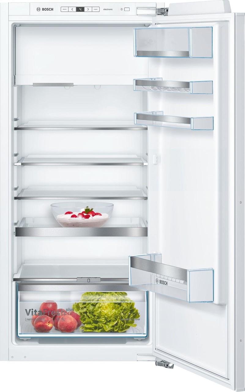 Bild Von Bosch Einbau Kühlautomat KIL42AD31H