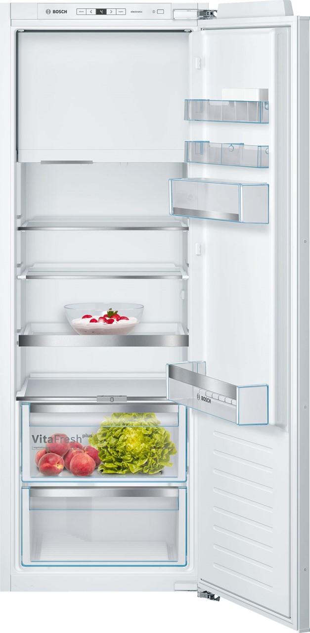 Hervorragend Bild Von Bosch KIL72AD31H Einbau Kühlautomat