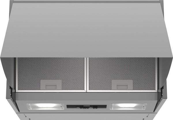 Aktivkohlefilter Dunstabzugshaube Siemens 2021