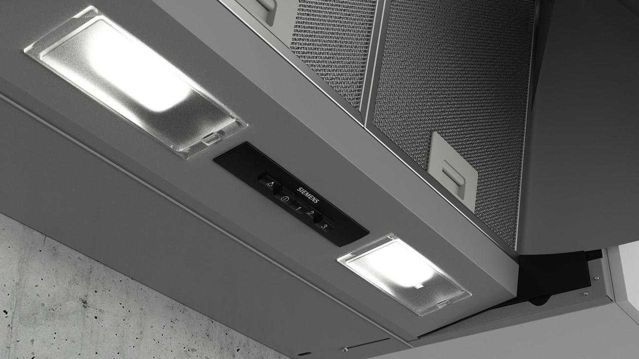 Filter Für Siemens Dunstabzugshaube 2021