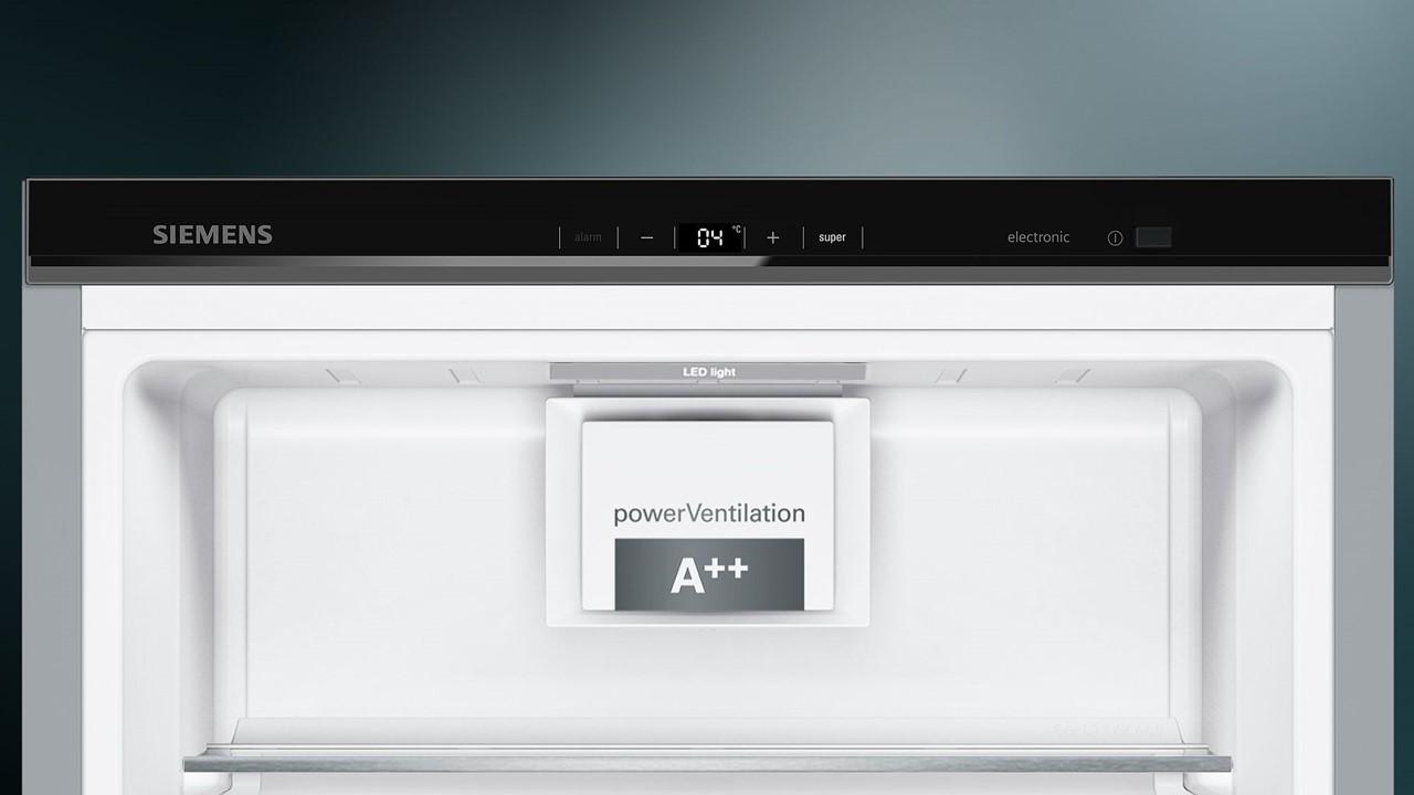 Bosch Kühlschrank Alarm Deaktivieren : Siemens kühlschrank alarm kühlschrank modelle