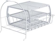 Bosch Kühlschrank Ersatzteile Schweiz : Ersatzteile silver tech gmbh qualität für haushaltsgeräte