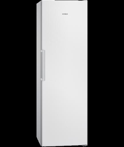 Siemens Gefrierschrank Nofrost Gs36nvw30 Silver Tech Gmbh Qualität